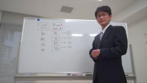 IT教育・Web活用セミナー